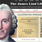 James Lind Library
