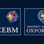 CEBM logo